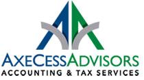 AxeCess Advisors
