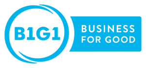 B1G1 Business for Good Deerfield, IL Highland Park IL