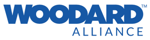 Woodard Alliance Logo